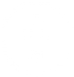 Greater Houston Coffee Association
